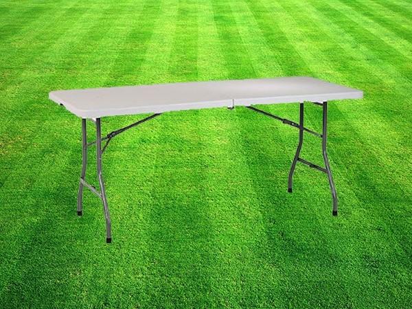 השכרת שולחן פלסטיק