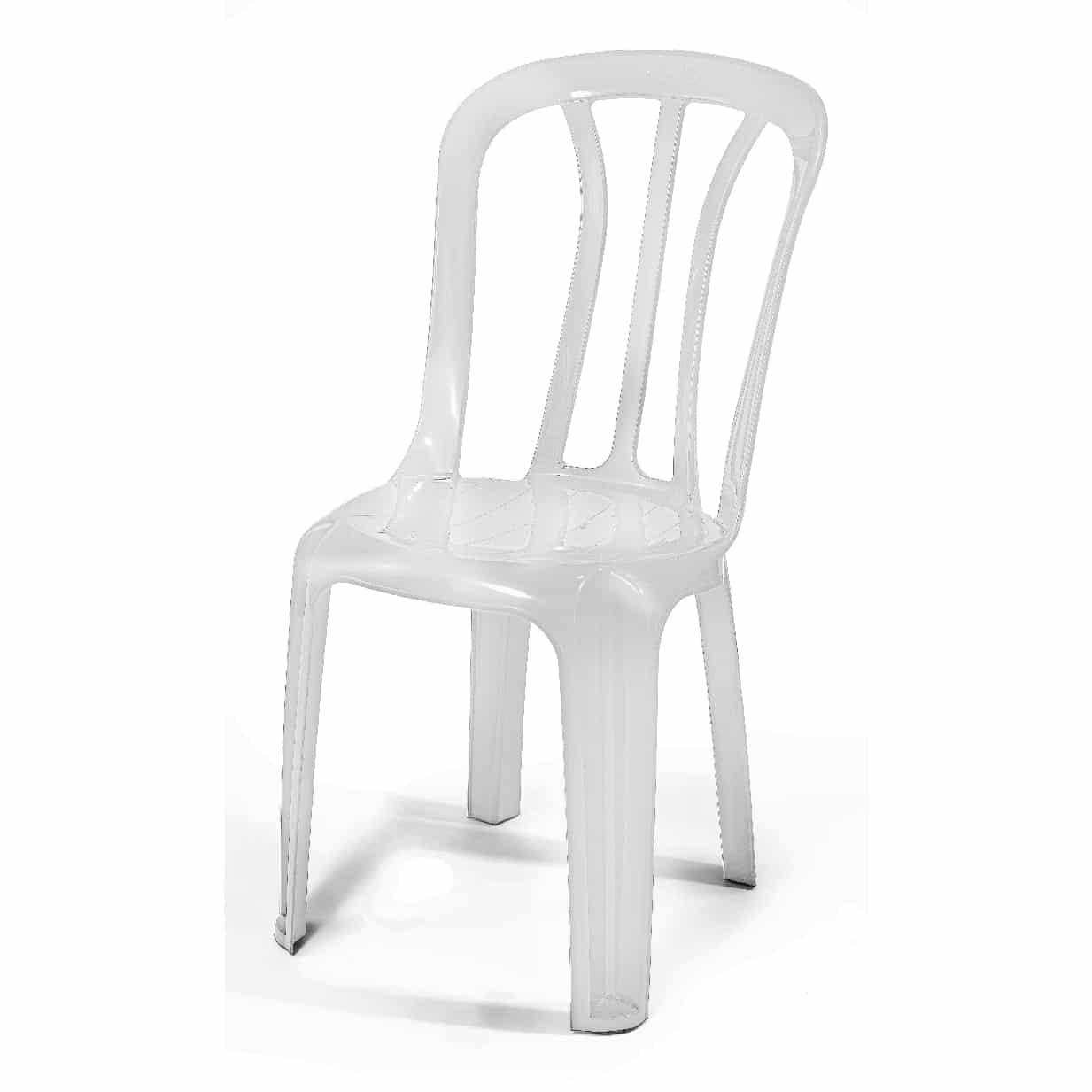 השכרת כסאות כתר לאירועים