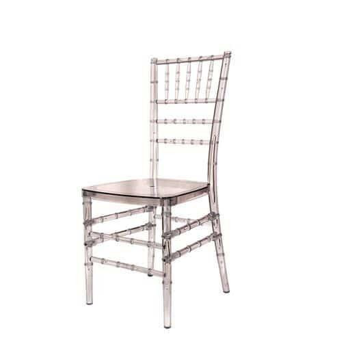 השכרת כסא לחתונה