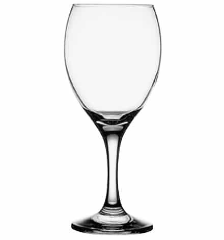 השכרת כוסות לאירועים