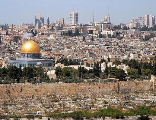 השכרת ציוד לאירועים בירושלים