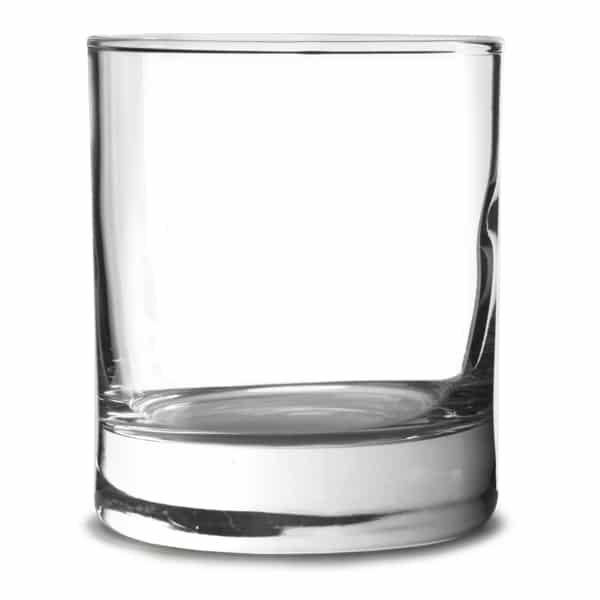 כוס לואובול איסלנד